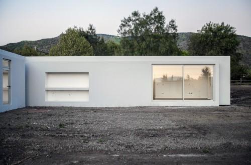 Casa Colina1 Superba 01