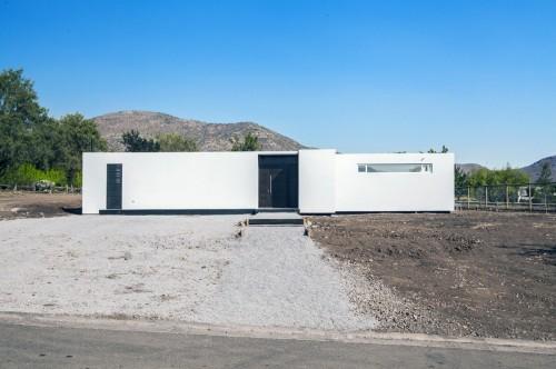 Casa Colina1 Superba 02