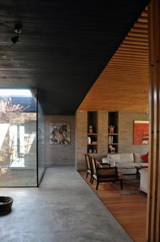 Casa Colina3 Superba 04