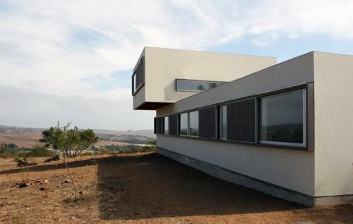 Casa Los Vilos 02