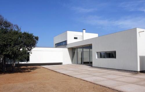 Casa Los Vilos 03