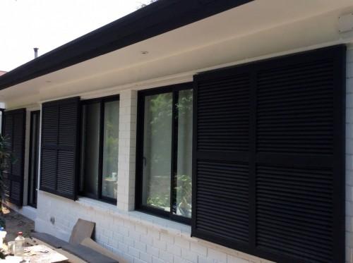 Casa Vitacura 01 Xelentia Negro