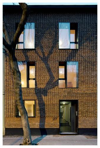 Edificio Rafael Cañas 05