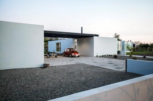 Casa Colina Superba 04