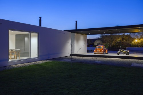 Casa Colina Superba 08