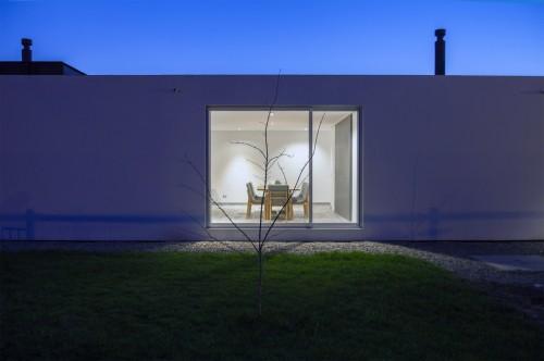 Casa Colina Superba 09